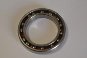 4806 Manutenzione installazione Campagnolo Ultra Torque 33