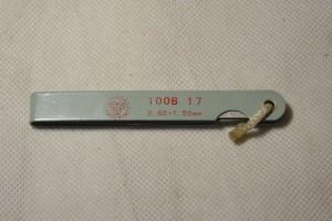 4884 Raddrizzare disco freno 19