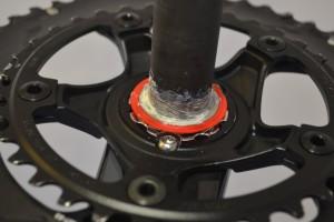4939 Installazione e manutenzione Press-fit 19