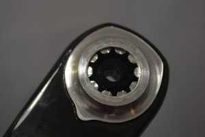 4942 Installazione e manutenzione Press-fit 22