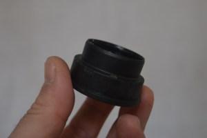 4963 Installazione e manutenzione Press-fit 43