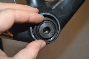 4966 Installazione e manutenzione Press-fit 46