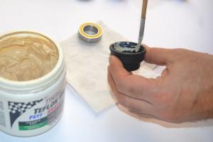 4971 Installazione e manutenzione Press-fit 51