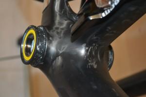 4980 Installazione e manutenzione Press-fit 60