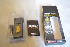 4996 Onguard Heavy Duty Akita 04