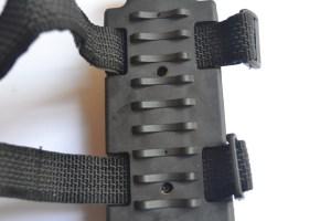5010 Onguard Heavy Duty Akita 18