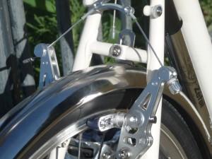 5109 Elessar Vetta randonneur bicycle 151