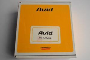 5190 Avid BB7 01