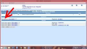 5401 Calcolare spese doganali 19