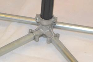 5408 Montiamo la bici telaio Surly Cross Check 04