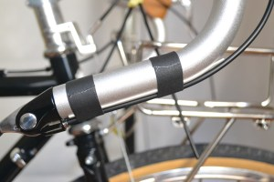 5689 Montiamo la bici bar end 2 Surly Cross Check 201