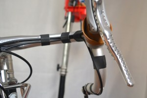 5696 Montiamo la bici bar end 2 Surly Cross Check 208