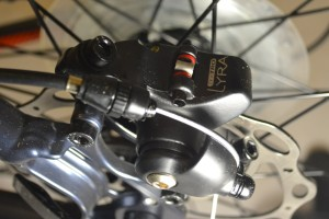 5902 Schwinn Fastabck RX 19