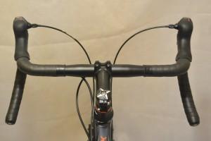 5913 Schwinn Fastabck RX 30