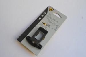 6096 Survival Tool Wedge II 37