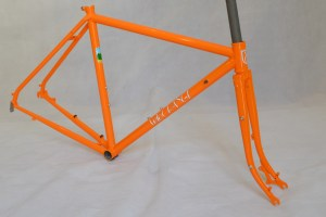 6195 Velo Orange Pass hunter disc 01