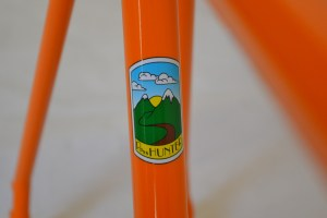 6207 Velo Orange Pass hunter disc 13