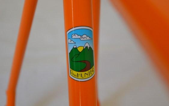 6207 Velo Orange Pass hunter disc 13