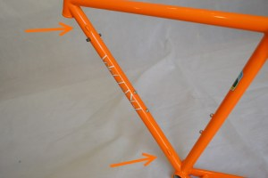 6218 Velo Orange Pass hunter disc 24