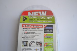 6257 Datatag security bicycle 02