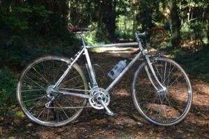 6394 Elessar ruote VO 05