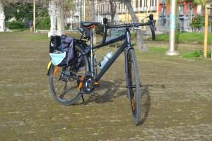5943 La bici da città 06