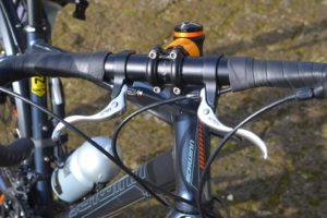 5970 La bici da città 33