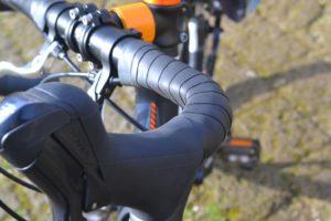 5972 La bici da città 35