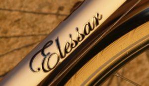 6577 Elessar
