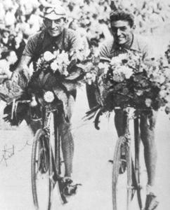 6588 Tour de France 1934