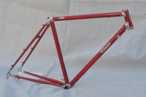 6623 Elessar bicycle 01