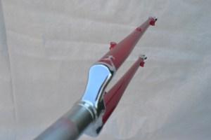 6697 Elessar bicycle 74