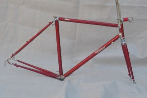 6720 Elessar bicycle 97