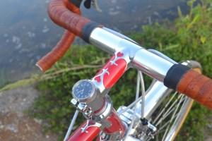 6730 Elessar bicycle 114