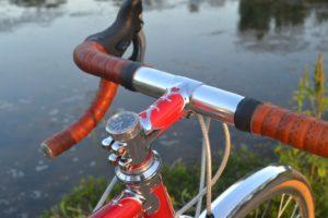 6731 Elessar bicycle 117