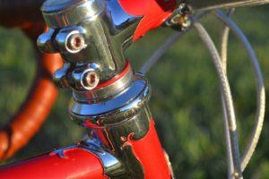 6732 Elessar bicycle 252