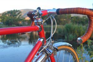 6741 Elessar bicycle 118