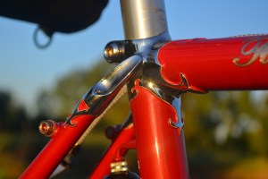 6742 Elessar bicycle 153