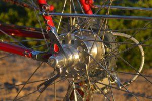 6759 Elessar bicycle 195