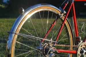 6760 Elessar bicycle 246