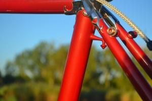 6761 Elessar bicycle 214