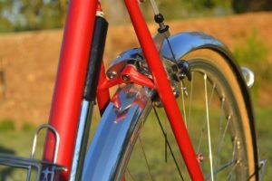 6767 Elessar bicycle 307