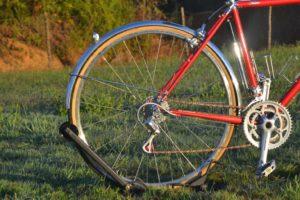 6771 Elessar bicycle 235