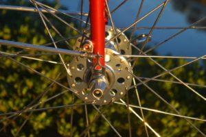 6774 Elessar bicycle 134