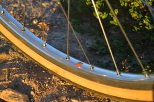 6776 Elessar bicycle 172