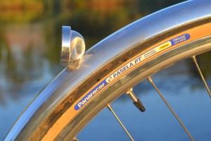 6779 Elessar bicycle 157