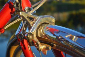 6783 Elessar bicycle 180