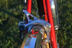 6785 Elessar bicycle 268