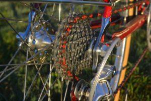 6790 Elessar bicycle 266