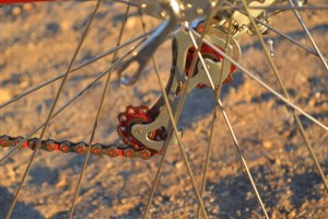 6794 Elessar bicycle 196